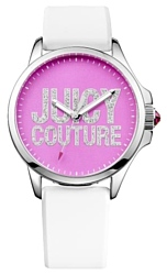 Juicy Couture 1901094