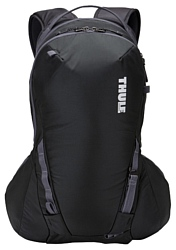Thule Upslope 20 black (black/dark shadow)