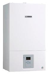 Bosch Gaz 6000 W WBN 6000-24 С