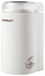 Scarlett SC-CG44501