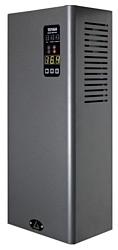 Tenko Standart Digital 4.5 380В