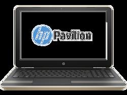 HP Pavilion 15-au109ur (Z3D36EA)