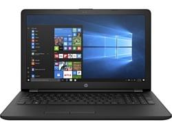 HP 15-bw508ur (2FN00EA)