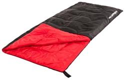 Acamper Одеяло 150г/м2