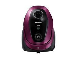 Samsung VC20M2560JP/EV