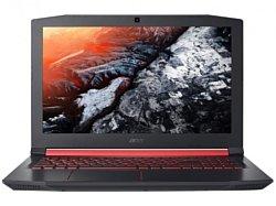 Acer Nitro 5 AN515-52-50NB (NH.Q3MEU.003)
