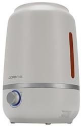 Polaris PUH 6305