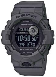 CASIO G-SHOCK GBD-800UC-8E