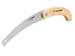 Truper 18178