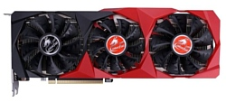 Colorful GeForce RTX 3070 NB-V 8GB