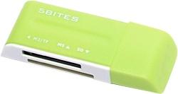 5bites RE2-102