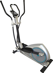 Sundays Fitness K8718HP