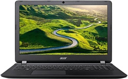 Acer Aspire ES1-523-886K (NX.GKYER.043)