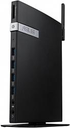 ASUS E420-B057M