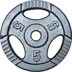 Zez K3-5 кг