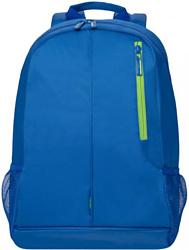 Grizzly RQ-921-4 13 синий/салатовый