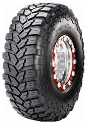 Maxxis Trepador M8060 205 R16C 110/108Q