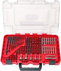 WMC Tools 10120 120 предметов
