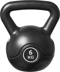 Bradex SF 0705 6 кг