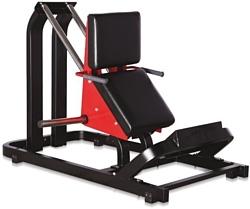 Bronze Gym A-00