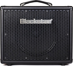 Blackstar HT Metal 5