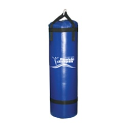 Absolute Champion Стандарт 30 кг (синий)