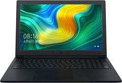 Xiaomi Mi Notebook 15.6 (JYU4093CN)