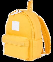 POLAR 17203 6.9 желтый