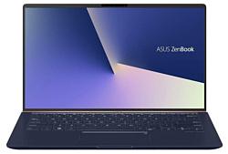 ASUS Zenbook BX433FN-A5182R