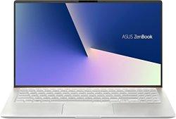 ASUS Zenbook 15 UX533FN-A8025T