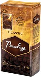 Paulig Classic молотый 250 г