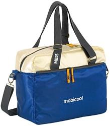Mobicool Sail 25 (синий)