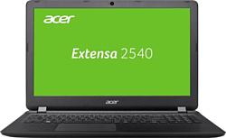 Acer Extensa 2540-32NQ (NX.EFHER.027)