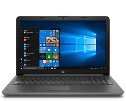 HP 15-da0099ur (4JY92EA)