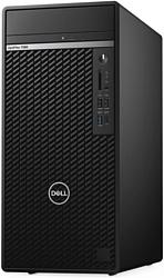 Dell OptiPlex MT 7080-2126