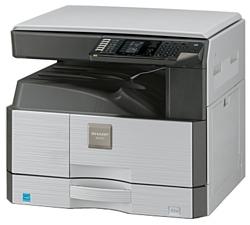 Sharp AR-6020NR