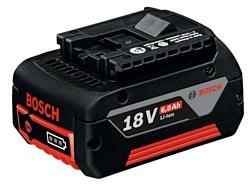 Bosch 18 V 6 Ah (1600A004ZN)