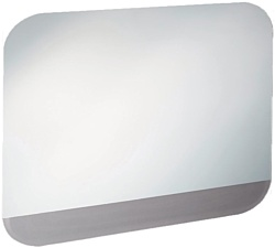 Ideal Standard Зеркало Tonic II (R4346KP)