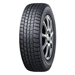 Dunlop Winter Maxx WM02 205/55 R16 94T
