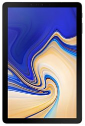 Samsung Galaxy Tab S4 10.5 SM-T835 256Gb