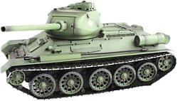 Heng Long Russian Tank T-34 1:16 (3909-1)