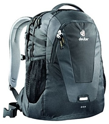 Deuter Giga 28 black