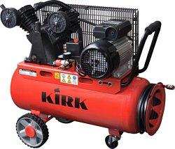 Kirk K2065K/50