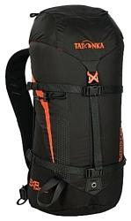 Tatonka Summiter Exp 19 black