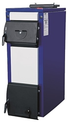 Elektromet EKO-KWS 20