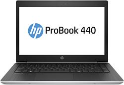HP ProBook 440 G5 (3VJ90ES)