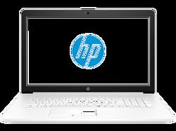 HP 17-ca0064ur (4MV88EA)