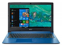 Acer Aspire 3 A315-53-38DT (NX.H4PEP.001)