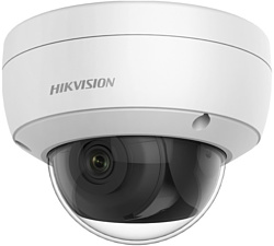 Hikvision DS-2CD2143G0-IU (4.0 мм)