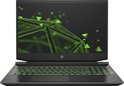 HP Pavilion Gaming 15-ec1089ur (2Z7H3EA)